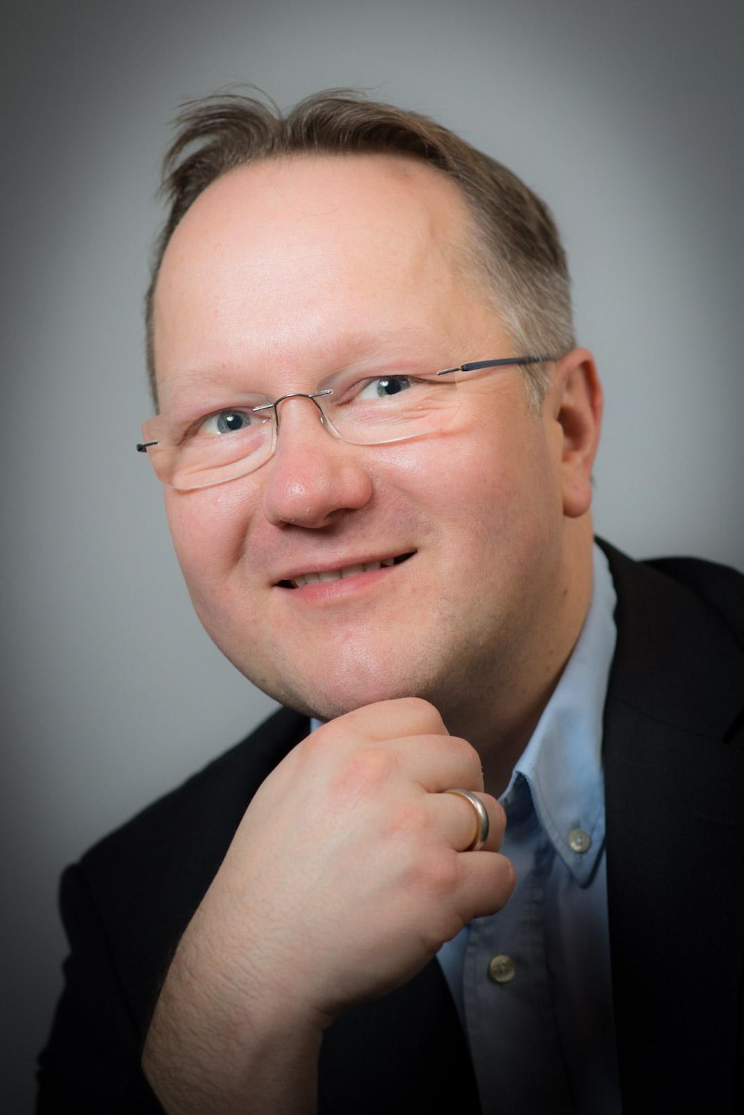 Martin Sika